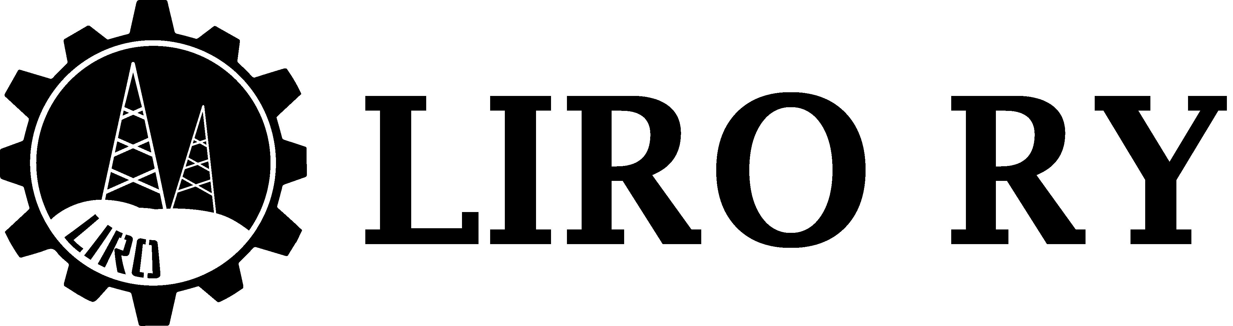 LIRO ry